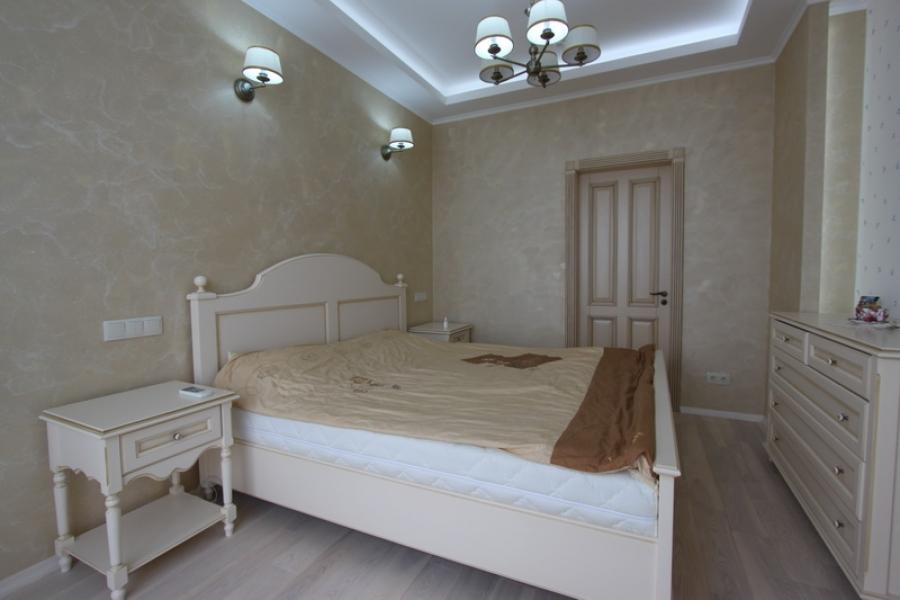 спальня мебель для спальни купить недорого в киеве днепропетрвске